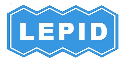 Lepid Life Sciences (P) Ltd logo