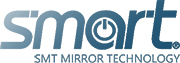 Shaoxing Smart Mirror Technology Co., LTD logo