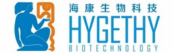 SHAAXI HYGETHY BIOTECHNOLOGY CO.,LTD logo