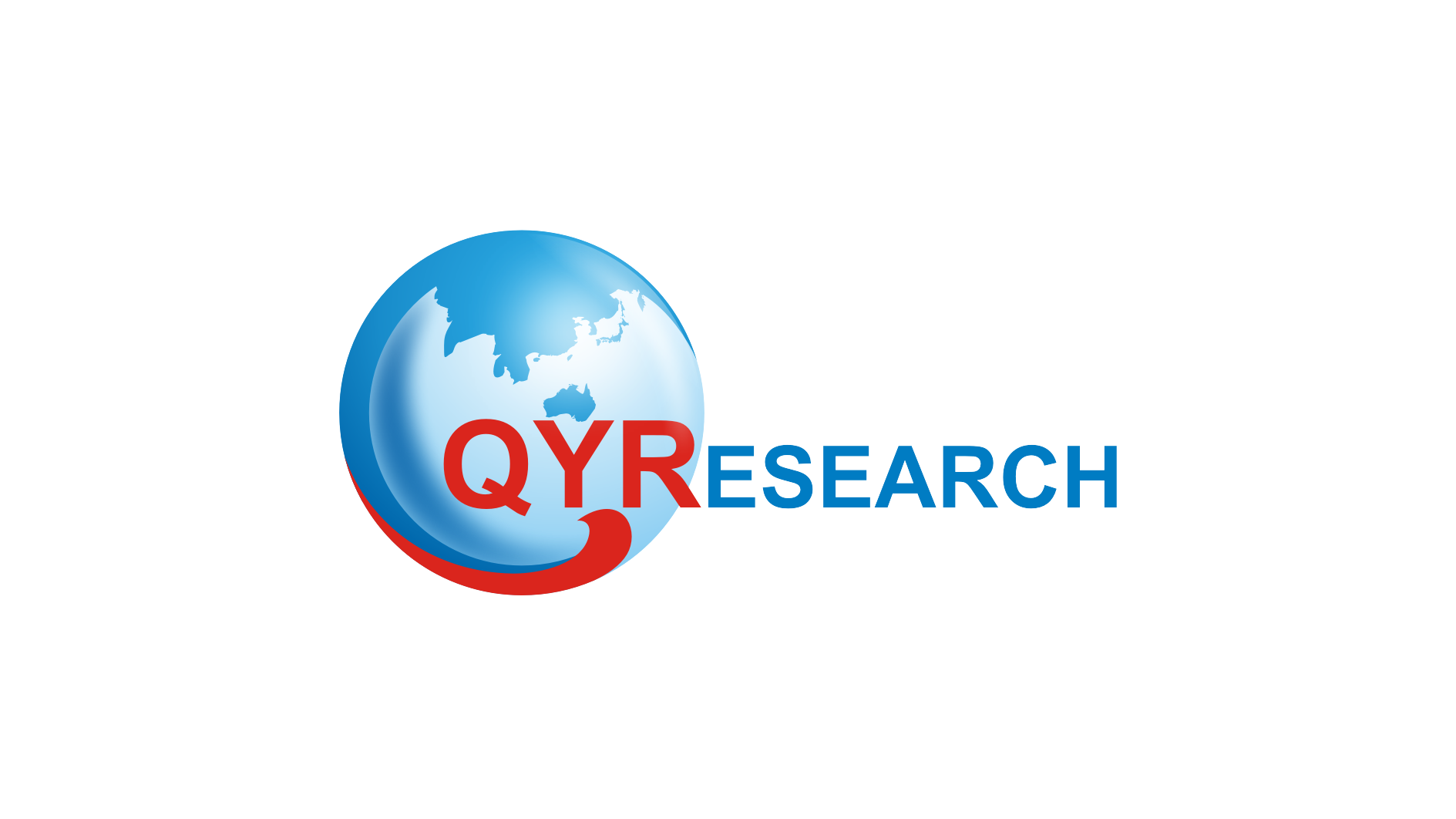 QYResearch Co., LTD logo