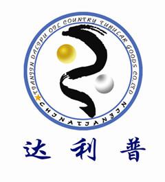 TIANJIN DALIPU OIL COUNTRY TUBULAR GOODS CO.,LTD logo
