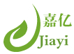 Zhuhai Jiayi Biotechnology Co, Ltd logo