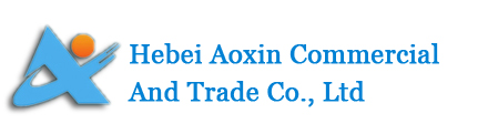 Hebei Aoxin Commerical and Trade Co.,Ltd logo