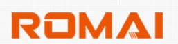 Houlong Electronics Co., Ltd. logo