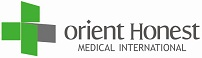 Wuhan Orient Honest Medical Co.,Ltd logo