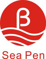 Guangzhou Seapen Stationery Co.,Ltd logo