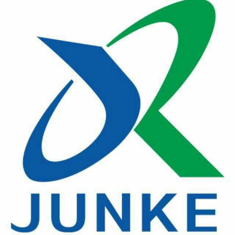 Junke International Company Ltd logo