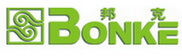 Bonke Kitchen & Sanitary Industrial Co., Ltd logo