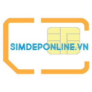 Sim Dep Online logo