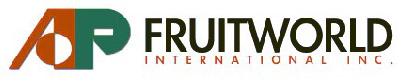 Fruitworld International, Inc logo