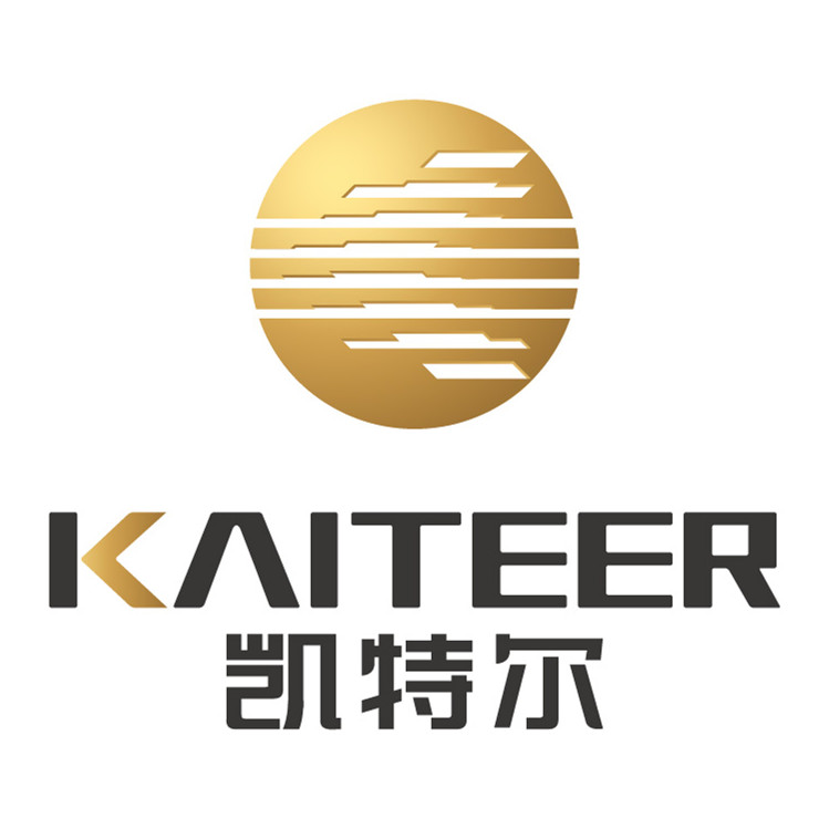 Jiangsu Kaiteer New-Type Decorative Materials Co., Ltd logo