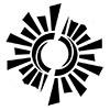 RunSun Home Decor logo