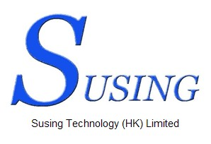 Susing Technology (HK) Ltd logo