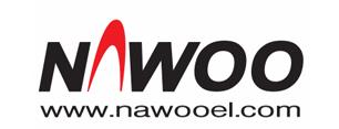 NAWOOEL Co., Ltd. logo