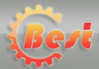 Best Machinery Parts International Limited logo