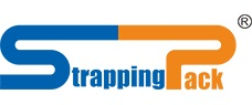 Qingdao Strapping Pack Co.,Ltd logo
