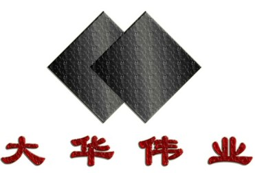 Wuhan Dahua Weiye Pharmaceutical Co.,Ltd logo