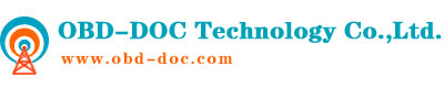 HK OBD-DOC Technology Co.,Ltd. logo