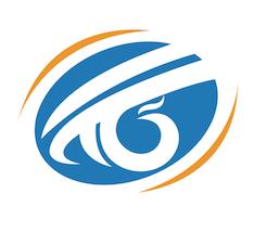 NINGBO TUOCHENG REHABILITATION TECHNOLOGY CO.,LTD logo