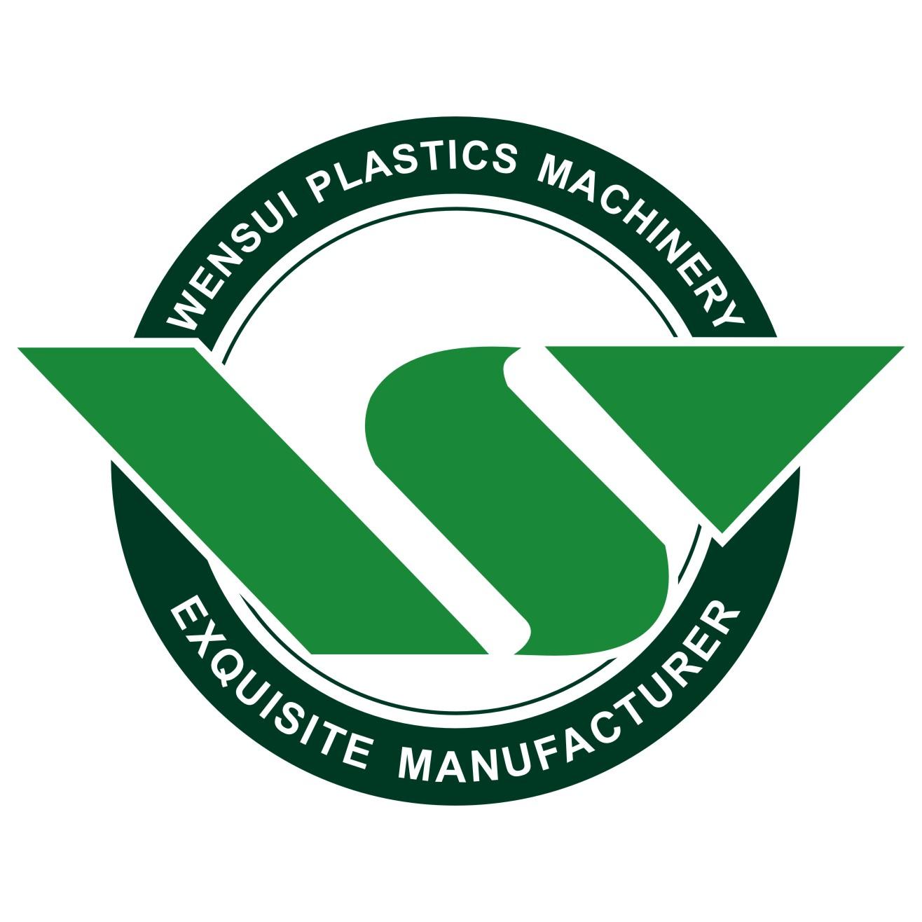 WENSUI Intelligent Equipment Inc. logo