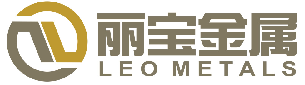 LEO METALS LIMITED logo