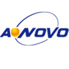 Beijing AONOVO Corporation logo