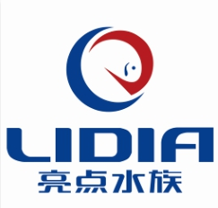 Hebei Lidia Aquarium Tech Co., Ltd logo
