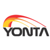 Changsha Yonta Industry Co., Ltd. logo