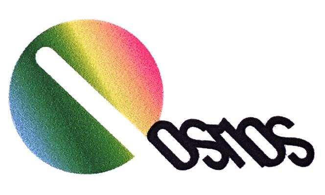Cosmos Corporation logo