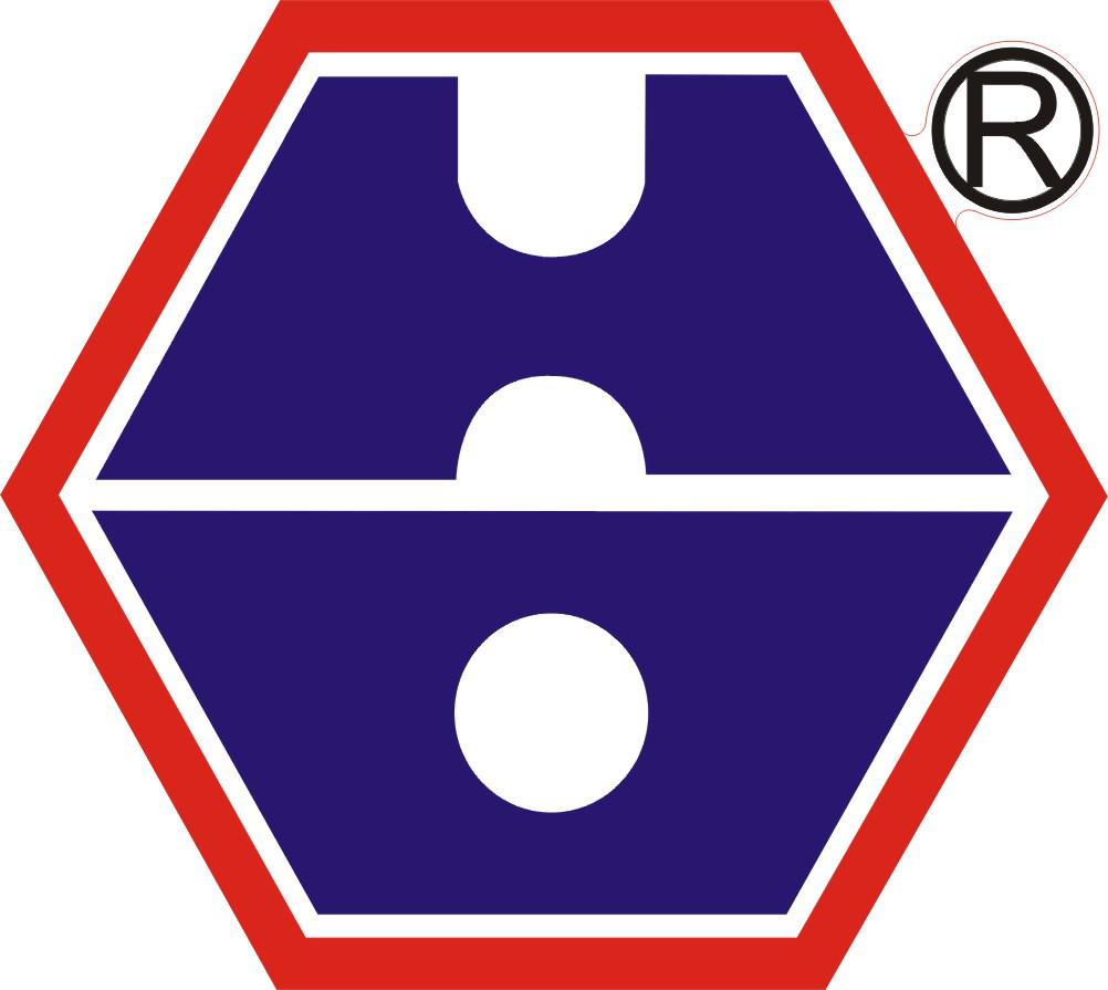 Maanshan Hudong Heavy Industry Machinery Manufacturing Co., Ltd. logo