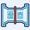 Shanghai Shengchun Machinery Co.,Ltd logo