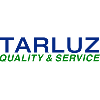SHANGHAI TARLUZ TELECOM TECH CO LTD logo
