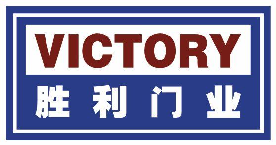 Guangzhou Victory Door Co.,Ltd logo