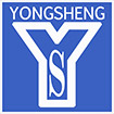 Dingzhou Yongsheng Grain and Oil Machinery Co., Ltd logo