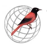 Oriole InterTrade Company Ltd logo