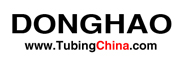 Jiangyin Donghao Stainless Steel Pipe Co.,Ltd logo