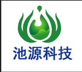 Tianjin Chiyuan Technology Limited Company logo