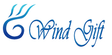 WINDGIFT (HK) LIMITED logo