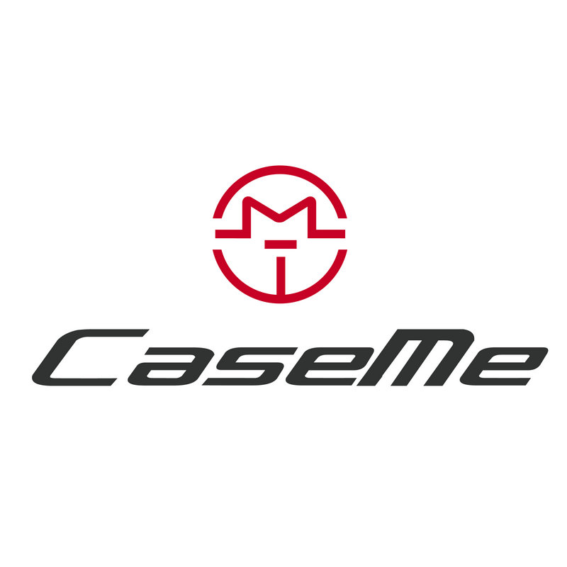 Shenzhen iCase Technology Co,.Ltd logo