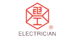 Nanjing Huadong Electronics Imp.&Exp.Co.,Ltd. logo