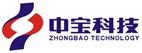Zhejiang Zhongbao Knitting Technology Co.,LTD logo