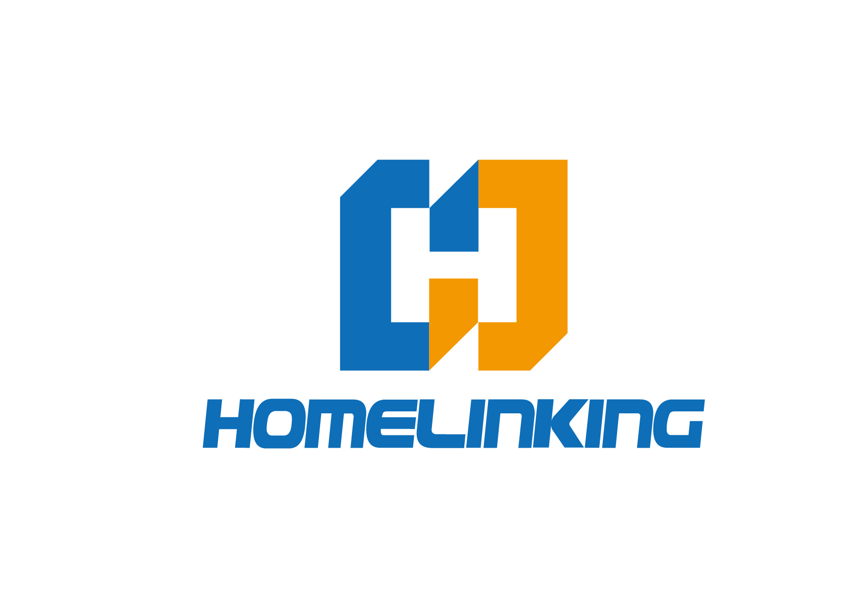 Wulian HomeLinking Trading Co., Limited logo