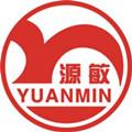Zhe Jiang Yuanmin Technology Limited Company logo
