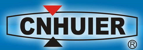 ChangShu Huier Petroleum & Chemistry Industrial Instrument Co.,Ltd, logo