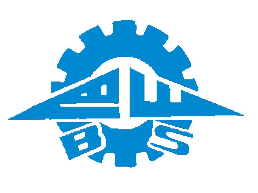 Xianxiang Bashan Aero Material CO., LTD logo