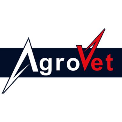 Agrovet Ilac San. ve Tic. Ltd. Sti. logo