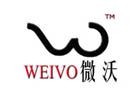 Qingdao Weivo Machinery Co., Ltd logo