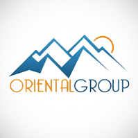 Oriental Group SARL AU logo