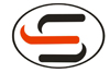 Zhuhai SunYee Technology Co.,Ltd logo