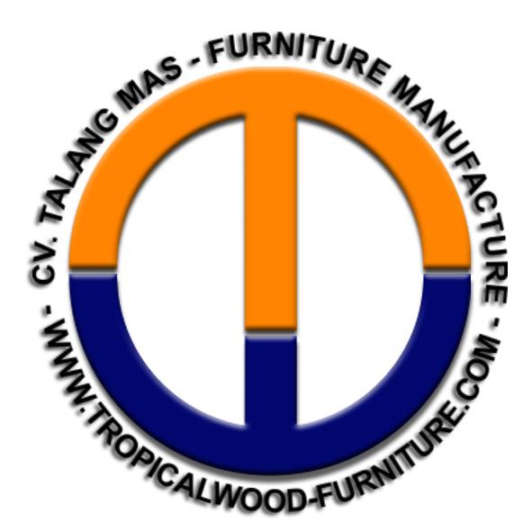 CV. Talang Mas logo
